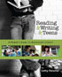 Reading and Writing and Teens: A Parent's Guide to Adolescent Literacy
