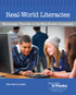 Thumbnail for Real-World Literacies: Disciplinary Teaching in the High School Classroom