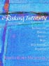 Thumbnail for Risking Intensity: Reading and Writing Poetry with High School Students