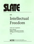 Thumbnail for SLATE on Intellectual Freedom