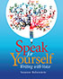 Thumbnail for Speak for Yourself: Writing with Voice