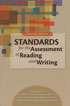 Standards for the Assessment of Reading & Writing