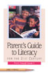 Thumbnail for Parent's Guide to Literacy for the 21st Century: Pre-K–Grade 5