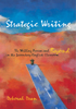 Thumbnail for Strategic Writing: The Writing Process and Beyond in the Secondary English Classroom