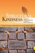 Thumbnail for Structural Kindness: Essays on Literacy Education in Honor of Kent D. Williamson
