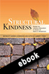 Thumbnail for Structural Kindness: Essays on Literacy Education in Honor of Kent D. Williamson (ebook)