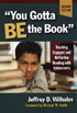 "Thumbnail for ""You Gotta BE the Book"": Teaching Engaged and Reflective Reading with Adolescents. 2nd edition."