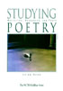 Thumbnail for Studying Poetry: Activities, Resources, and Texts