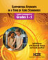 Thumbnail for Supporting Students in a Time of Core Standards: English Language Arts, Grades 3-5