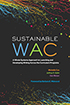 Thumbnail for Sustainable WAC: A Whole Systems Approach to Launching and Developing Writing Across the Curriculum Programs