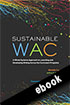 Thumbnail for Sustainable WAC: A Whole Systems Approach to Launching and Developing Writing Across the Curriculum Programs (ebook)