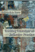 Thumbnail for Teaching Literature as Reflective Practice