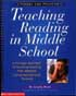 Thumbnail for Teaching Reading in Middle School