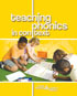 Thumbnail for Teaching Phonics in Context