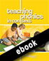 Thumbnail for Teaching Phonics in Context (ebook)