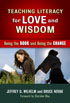 Thumbnail for Teaching Literacy for Love and Wisdom: Being the Book and Being the Change