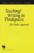 Thumbnail for Teaching/Writing in Thirdspaces: The Studio Approach