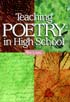 Thumbnail for Teaching Poetry in High School