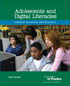 Thumbnail for Adolescents and Digital Literacies: Learning Alongside Our Students