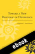 Thumbnail for Toward a New Rhetoric of Difference (ebook)