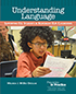 Thumbnail for Understanding Language: Supporting ELL Students in Responsive ELA Classrooms