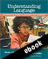 Thumbnail for Understanding Language: Supporting ELL Students in Responsive ELA Classrooms (ebook)