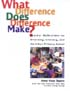 Thumbnail for What Difference Does Difference Make? Teacher Reflections on Diversity, Literacy, and the Urban Primary School