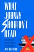 Thumbnail for What Johnny Shouldn't Read: Textbook Censorship in America