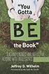 "Thumbnail for ""You Gotta BE the Book"": Teaching Engaged and Reflective Reading with Adolescents, 3rd edition"
