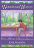 Thumbnail for Wondrous Words: Writers and Writing in the Elementary Classroom