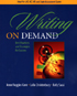 Thumbnail for Writing on Demand: Best Practices and Strategies for Success