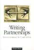 Thumbnail for Writing Partnerships: Service-Learning in Composition