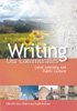 Thumbnail for Writing Our Communities: Local Learning and Public Culture