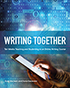 Thumbnail for Writing Together: Ten Weeks Teaching and Studenting in an Online Writing Course