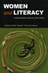 Thumbnail for Women and Literacy: Local and Global Inquiries for a New Century