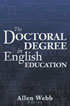 Thumbnail for Doctoral Degree in English Education, The