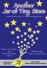 Thumbnail for Another Jar of Tiny Stars: Poems by More NCTE Award-Winning Poets