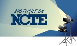 Spotlight on NCTE