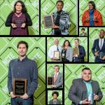 NCTE Awards