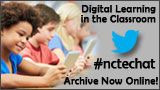 January 2014 #nctechat archive