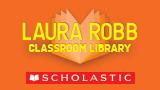 Scholastic's Laura Robb's Classroom Library