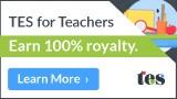 TES for Teachers