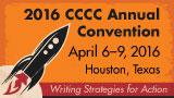 CCCC Convention Logo