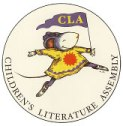 NCTE Children's Literature Assembly