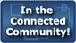 In the Connected Community