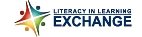 NCLE Literacy in Learning Exchange