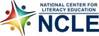 National Center for Literacy Education