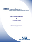 NCTE Statements