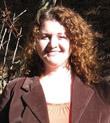Carrie Honaker