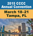 CCCC Convention Image